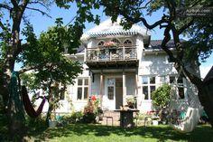 O melhor lugar para ficar no centro de Oslo!   - Explore the World with Travel Nerd Nici, one Country at a Time. http://TravelNerdNici.com
