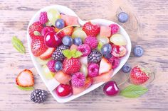 Endometriosis diet advice with information how the diet works to help reduce symptoms 1200 Calories, 1200 Calorie Diet, Hormone Diet, Hormone Imbalance, Équilibrer Les Hormones, Endometriosis Symptoms, Endo Diet, Pin On, Hormone Balancing