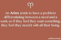 Aries by maria.t.rogers