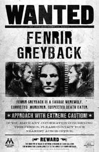 Fenrir_Greyback_wanted_poster