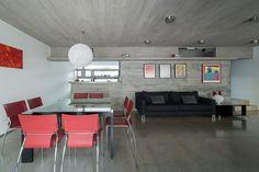 Galería - 4 Casas CONESA / María Victoria Besonías + Luciano Kruk - 1