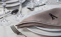 Tischwäsche aus Portugal für Hotel & Gastronomie: feinste Baumwolle und Maßanfertigung für individuelle Lösungen Portugal, Hotels, Tableware, Fine Dining, Cotton, Dinnerware, Dishes, Serveware