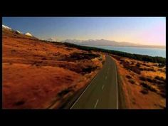 ATB - Remember That Day - YouTube