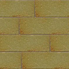 Chai Rustic Ceramic Tiles 2 5/8x8 3/8