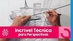 Profissão Desenho - Episódio 1 - YouTube