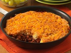 See Our Most Popular Sloppy Joe Recipes - Beef - Recipe.com