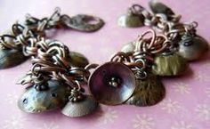 Image result for washer jewelry ideas