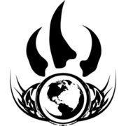 best logo ever.