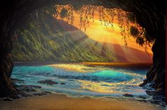 Peace and Serenity | Peace-and-Serenity.jpg