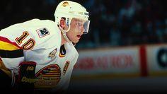 # 10 Pavel Bure Ice Hockey, Numbers, God, Dios, Allah, Hockey Puck, The Lord, Hockey