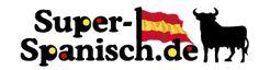 ubersetzung deutsch spanisch fotze