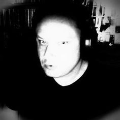 Check out DJ Pizzicato Aka Stringplucker on ReverbNation