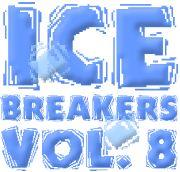 icebreaker - birthday timeline