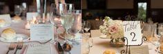 Wedding Reception at Saratoga National Golf Club. Photo Credit - Matt Ramos Photography