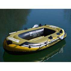 Kumivene 200, 99,95€. Erittäin tukeva kumivene, jota voidaan käyttää myös merivedessä! Vahva ja paksu PVC takaa kestävyyden ja vakauden kumiveneelle. Ilmainen toimitus! #kumivene #vene