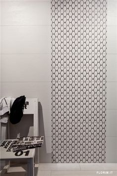 138 best materia project images on pinterest tile projects subway tiles and tile - Casamood ceramiche ...