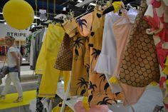 Mini Rodini ss 2015 #PlaytimeParis #fashion