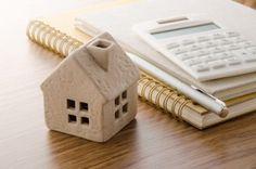 Maximale hypotheek: ken jij deze 8 hypotheekverlagers al? https://blog.eyeopen.nl/hypotheken/maximale-hypotheek-ken-jij-deze-8-hypotheekverlagers-al