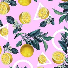 online-textile-print-design-studio-17
