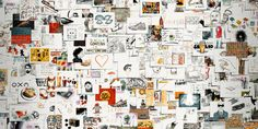 sharing creative ideas - Google Search