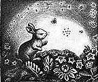 The ABC Bunny  Wanda Gag