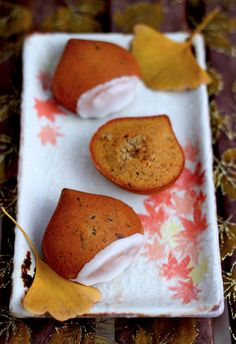 chestnut-financier-1