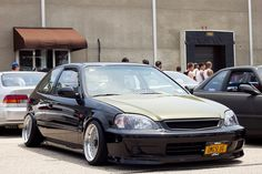 Ek Hatch by Tahjee Wallace, via Flickr