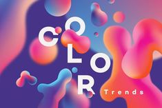 Liquid Gradients Collection- 36 vibrant, fluid, dynamic lava shapes that come in vector, SVG and PNG file formats. Ideal for web/app design and poster art. Fluid Design, Shape Design, Layout Design, Design Design, Sport Design, Web Layout, Design Model, Design Elements, Design Ideas