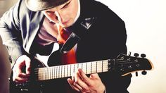 Udemy Online Courses: Complete Guitar System - Beginner to Advanced