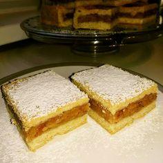Legendární jablečný koláč Cakepops, Apple Pie, Cornbread, Vanilla Cake, Tiramisu, Cheesecake, Cupcakes, Ethnic Recipes, Desserts