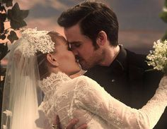 Once Upon a Time: 6 Things You're Going to Love About the Musical Episode | E! News