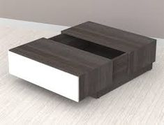 If you need Coffee Tables Design Ideas, inspired by my selection, see more inspirations here. ♥  #sidetable #homeinterior #houseinterior #ParisDesignWeek #Parisdesgiweek2018 #MaisonetObjet2018