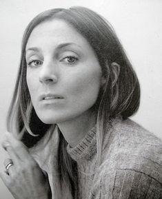 Phoebe Philo