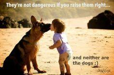 Adopt responsible http://www.akc.org/public_education/responsible_dog_owner.cfm