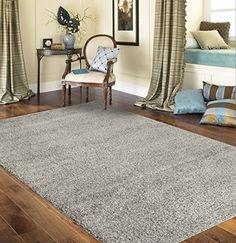 Khazana Collection 6604 62 2376 Animal Print Rug Fine Rugs Discount Carpet