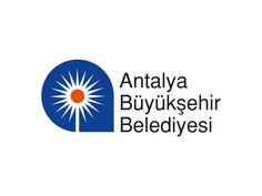 Antalya Büyükşehir BelediyesiVector Logo  #antalya #vectorlogo #logo #vectorfile