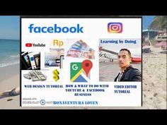 Cara Cepat Menambah Like atau Suka Pada Fanpage FaceBook Dengan Mudah & Murah - Mau Menambah Like? 1 Day Trip, Komodo National Park, Web Design Tutorials, Adventure Tours, Maui, Jakarta, Boat, Island, Facebook
