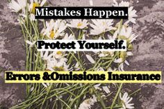 TEXAS NOTARIES - Learn how to protect yourself from innocent mistakes during notarizations