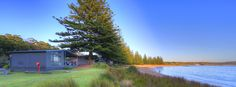 Murra Photo Gallery | Murramarang Beachfront Nature Resort | Family Accommodation NSW South Coast | NRMA South Coast Nsw, Private Sector, Us Beaches, Perfect Couple, Conference, Photo Galleries, Villa, Spa, Ocean