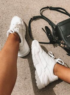 Windsor Smith Carte Sneaker White – Princess Polly USA white high fashion street s Sneaker Outfits, Buy Shoes, Me Too Shoes, Platform Sneakers, Shoes Sneakers, Women's Shoes, Sneakers Adidas, Flat Shoes, Nike Shoes