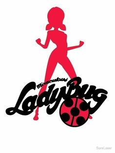 Miraculous Ausmalbilder Ladybug | Lady bug Geburtstag ...