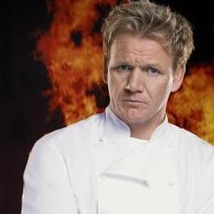 14 chefs compete in tonight's episode of Hell's Kitchen. Who will rise and who will falter in Episode Who still has a chance at becoming Head Chef at Gordon Ramsay's Pub & … Gordon Ramsay Kitchen Nightmares, Apropiación Cultural, School Quiz, How To Cook Brats, Chef Gordon Ramsay, Shark Bait, Cooking Competition, Interview, Red Team