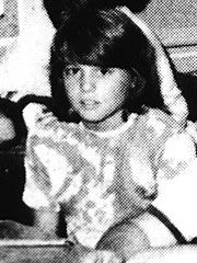 Johnny Depp - Was he not the cutest boy ever???!!!
