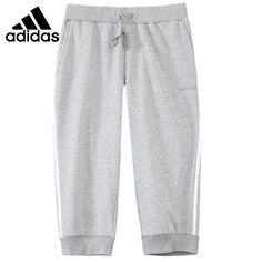 56.43$  Buy here - http://aiafe.worlditems.win/all/product.php?id=32706869555 - Original New Arrival  Adidas NEO Label Men's Shorts Sportswear
