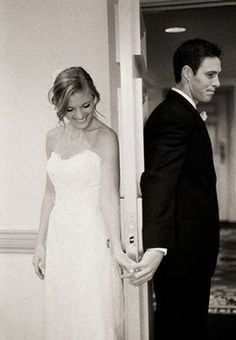 結婚式や前撮り写真の参考にしたい!海外のウェディングフォトが素敵すぎる! - NAVER まとめ