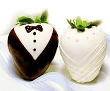 Resultado de imagen para invitaciones para boda en cajita de chocolates