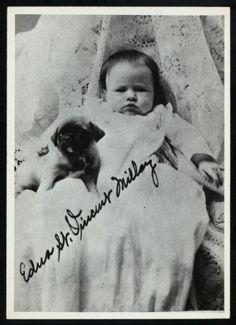 Edna+St.+Vincent+Millay+baby.jpg