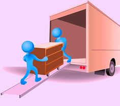Packers and Movers in Ahmedabad - List of top packers and movers in Ahmedabad on Sulekha.com. Get lowest relocation service charges, contact addresses, phone numbers, user ratings and reviews instantly to your mobile