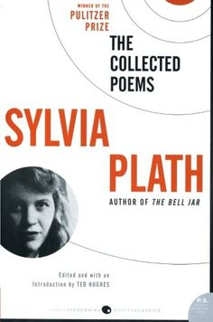 A compilation of the best Sylvia Plath quotes, poems, words and sayings. I love quotes and this famous poet is special in my hub hub. Sylvia Plath, one of the best poets ever! What's interesting to do during rainy days…snogging and cuddling. Sylvia Plath Books, Sylvia Plath Quotes, Silvia Plath, Good Books, My Books, Poetic Words, Poetry Foundation, National Poetry Month, Books