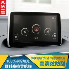 $19.80 (Buy here: https://alitems.com/g/1e8d114494ebda23ff8b16525dc3e8/?i=5&ulp=https%3A%2F%2Fwww.aliexpress.com%2Fitem%2Ffree-shipping-Navigation-membrane-fit-for-mazda-3-2014-film-of-LCD-screen-protective-m-3%2F32373960968.html ) free shipping!Navigation membrane fit for mazda 3 2014 film of LCD screen protective m 3 AXELA car sticker for just $19.80